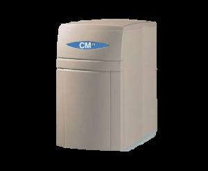 Depuradora de osmosis CM